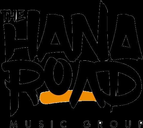 Hana Road Studios logo